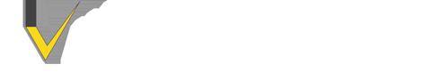 Ιδιωτικό ΚΤΕΟ Όλυμπος Logo