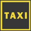 oximata icons - taxi
