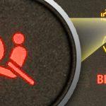 Σας άναψαν τα λαμπάκια αυτοκινήτου? Δες τι σημαίνει το καθένα.