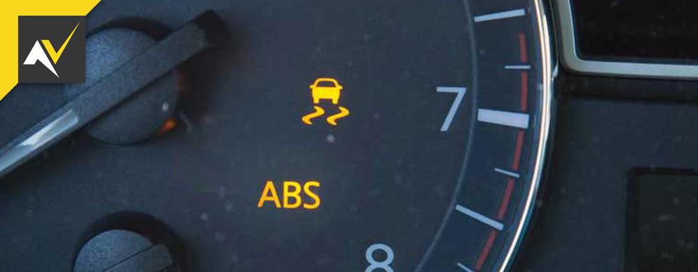 Σημαντικές συμβουλές για τα Λαμπάκια Αυτοκινήτου