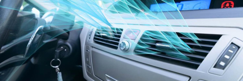Συμβουλές για σωστή χρήση του Air Condition στο αυτοκίνητο!
